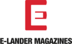 E-Lander Logo3 Web
