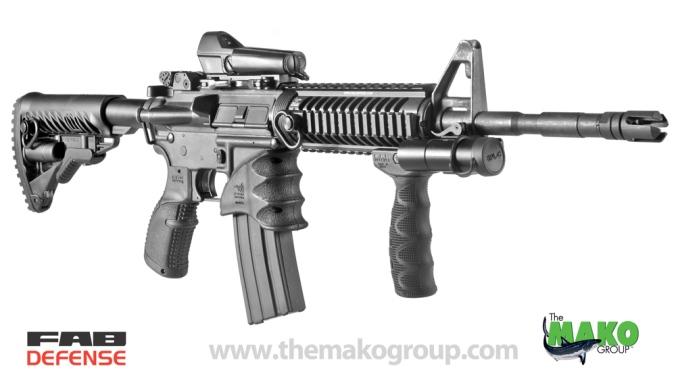M4-FULL-3D-NFR