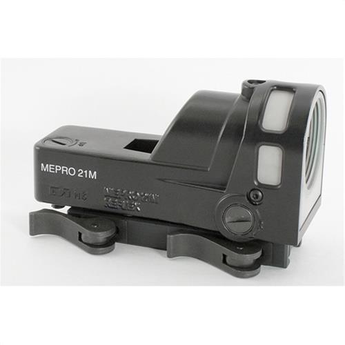 Mepro M21