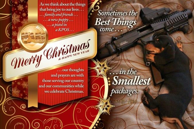 KPOS-Christmas-Greetings