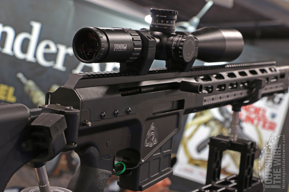 magnum sniper pitmaker - 1000×667