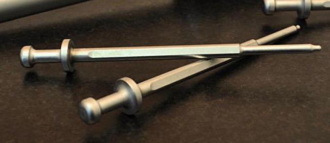Alexander-Arms-Firing-Pin