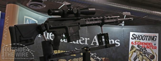 Alexander-Arms-Ulfberht-Rifle