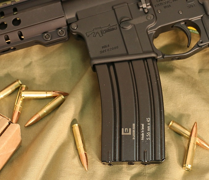 CMMG-300-AAC-Blackout